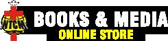 NTCM Media & Books Store